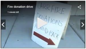 Jaime Bruck Carr Fire